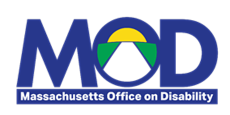 Accessible Open Meetings Training for Municipalities tickets