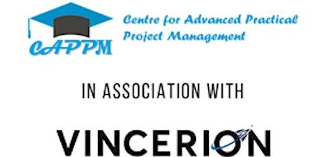 Webinar on Enterprise Planning/ LPM using Apptio's Targetprocess tickets