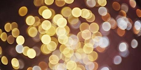 CPRS + IABC Holiday Celebration tickets