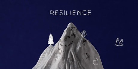 Resilience Whistler Premiere tickets