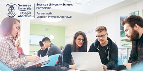 PGCE Primary and Secondary Virtual Open Evening tickets