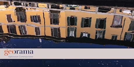 MI_GE#01- Duomo > Assago biglietti