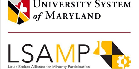 USM LSAMP Fall 2021 Research Symposium tickets