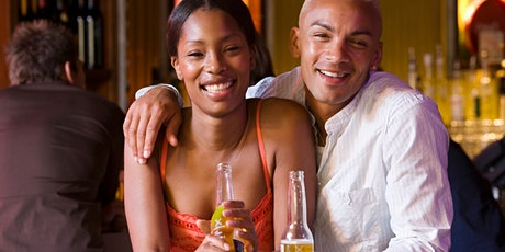 Speed Dating with Drink Ticket In Auckland for Singles Ages 26-38 tickets