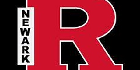 """OCT 28th -RUTGERS VOLLEYBALL fundraiser  """"AMERICA'S BIG DEAL"""" tickets"""