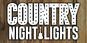 Country Night Lights 2016