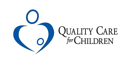 A Healthy Start: Feeding Infants in the Child & Adult Care Food Program tickets