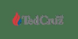 Take Off with Ted Oklahoma City Rally