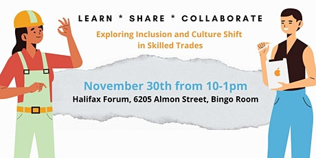Shift Change Learning Event tickets