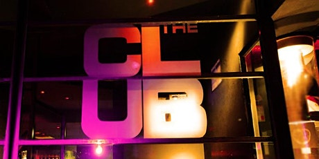 PARTY HIP HOP @ THE CLUB MILANO -Ingresso LISTE ☎+39 3491397993 biglietti