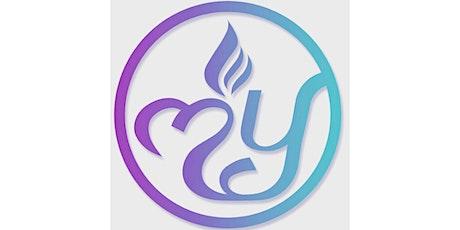 Maranatha Yoga Taster Session tickets