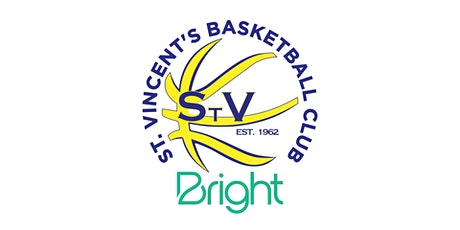 (1) Bright DCU Saints v Killester - National Cup tickets