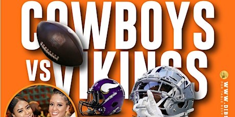 {Oct 31st} Halloween Sunday Funday + Cowboys Watch Party  @ Dibs tickets
