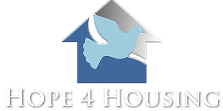 HOPE 4 HOUSING PRESENTS FREE! FIRST TIME HOME BUYERS WEBINAR tickets