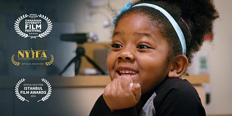Anti-Bias education in Action:  The Early Years film showing on VASHON tickets