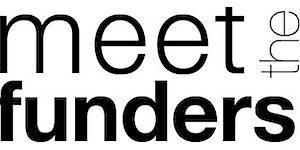 Falkirk Funders Fayre 2016 : Meet the Funders