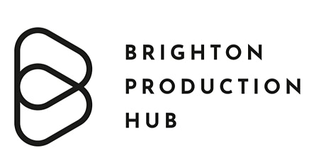 Brighton Production Hub Networking and Sustainable productions tickets