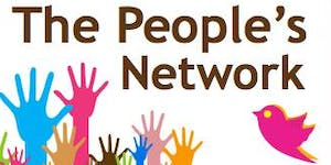 Dudley People's Network - January event!