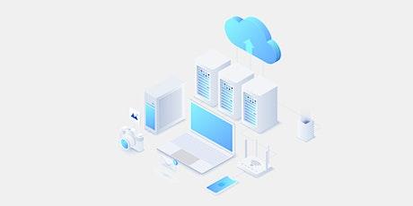 Aufbau einer IT-Infrastruktur auf Microsoft-Azure (Teil 1) Tickets