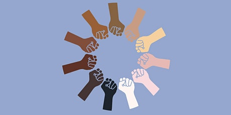 Humanities Conversations: Racial Justice and Religion tickets
