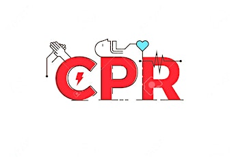 CPR BLS Refresher Course tickets