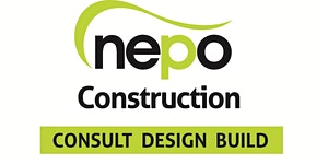 Tees Valley Construction Meet the Buyer Event