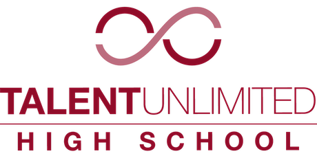 Talent Unlimited High School Open House - DRAMA & MUSICAL THEATRE tickets