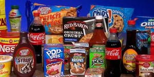 New Mexico PBS Science Cafe: Obesity in America