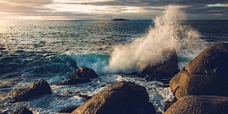 Ocean Decade U.S. Fall Meeting 2021 tickets