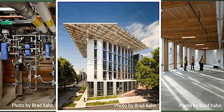 SEDA Solar Seminar #7  - Solar Expert Design, Installation and Maintenance tickets