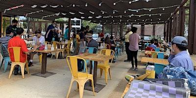 Amateur Chess Tournament @ SteelCraft Garden Grove