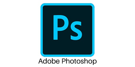 Master Adobe Photoshop in 4 weekends training course in Brooklyn tickets