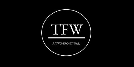 A Two-Front War Film Premiere tickets