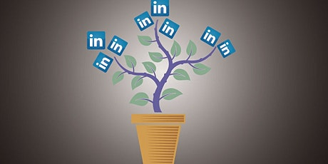 Intro into Making a Second Income on LinkedIn tickets