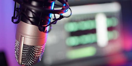 5 Actionable Tips To Starting A Podcast For Your Venture tickets