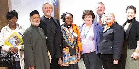 Interfaith Works Annual Faith Community Meeting (virtual) tickets