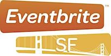 Eventbrite San Francisco logo
