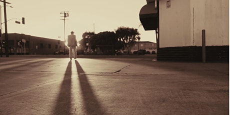 San Pedro Film Festival - Short Takes 3 tickets