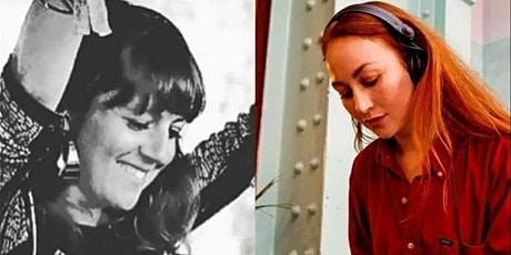 Pyg presents Kelly Anne Byrne & January Winters - Friday November 5th tickets