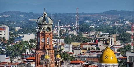 Opportunity Mexico Unlimited, Ep. 2: Relocating and Living in Mexico 10/28 tickets