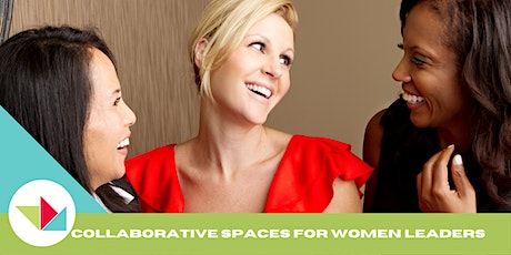 WEW 2021 Celebrating Collaborative Spaces for Women Leaders tickets