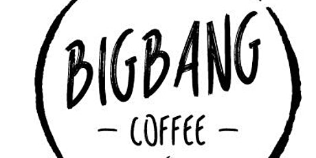 Big Bang Coffee tickets