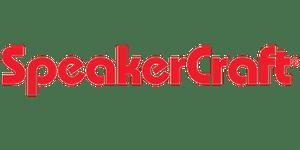SpeakerCraft - MRA Design & Programming