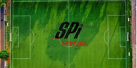 SPI Uprising P2PM Training & Development Informational Meeting tickets