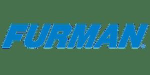 Furman - Keeping It Clean