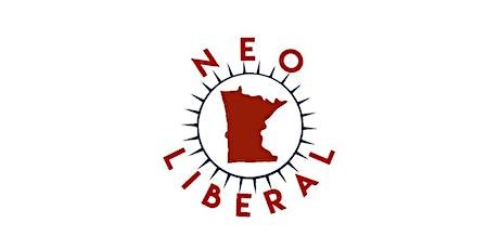 Minneapolis Neoliberals - November Meetup @ LynLake Brewery tickets