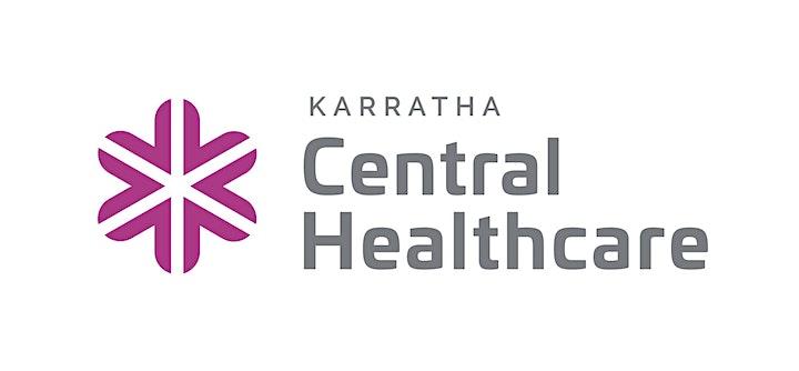 Aboriginal and Torres Strait Islander Mental Health First Aid   15-16 Nov image