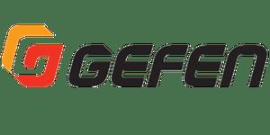 Gefen - Video Distribution Made Right