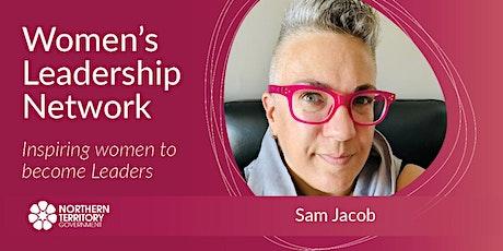 Women's Leadership Network tickets