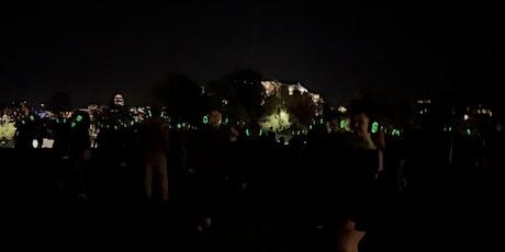 Hallowe'en POP-UP Glow Dance tickets